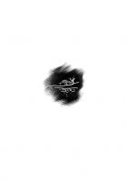 Дім, у якому жевріє світло - Ельчін Сафарлі (9786177764266) - изображение 12