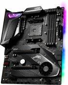 Материнська плата MSI MPG X570 Gaming Pro Carbon Wi-Fi (sAM4, AMD X570, PCI-Ex16) - зображення 3