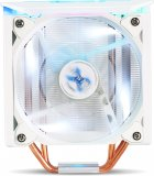 Кулер Zalman CNPS10X Optima II White - изображение 5