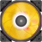 Кулер PcCooler Halo RGB 120 мм - изображение 6
