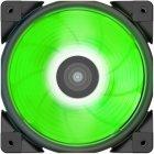 Кулер PcCooler Halo RGB 120 мм - изображение 7