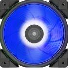 Кулер PcCooler Halo RGB 120 мм - изображение 8