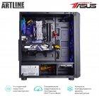 Комп'ютер Artline Gaming X73 v14 - зображення 3
