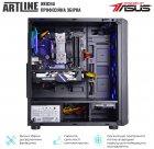 Комп'ютер Artline Gaming X73 v14 - зображення 4
