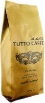 Кофе в зернах Tutto Caffe Delicato 1кг (4820217900094) - изображение 1