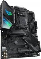 Материнская плата Asus ROG Strix X570-F Gaming (sAM4, AMD X570, PCI-Ex16) - изображение 4