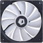 Кулер ID-COOLING XF-12025-RGB - изображение 2
