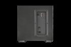 Trust GXT 688 Torro Illuminated 2.1 Speaker Set(23043) - зображення 7