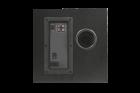 Trust GXT 688 Torro Illuminated 2.1 Speaker Set(23043) - зображення 8