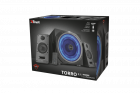 Trust GXT 688 Torro Illuminated 2.1 Speaker Set(23043) - зображення 12