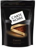 Кофе растворимый Carte Noire Classic 140 г (8714599104194) - изображение 1