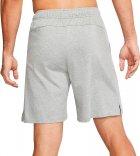 Шорты Nike M Nk Dry Fit Cotton 2.0 CJ2044-063 S (193655194740) - изображение 2