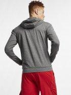 Толстовка Nike M Nk Dry Hoodie Fz Hprdry Lt BQ2864-032 M (886066582496) - изображение 3