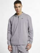 Толстовка Nike M Nk Dry Hoodie Fz Hprdry Lt BQ2864-056 M (885178699269) - зображення 1