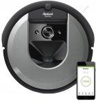 Робот-пылесос iRobot Roomba i7+ (i755840) - изображение 3