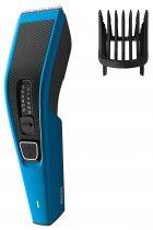 Машинка для стрижки волос PHILIPS Hairclipper series 3000 HC3522/15 - изображение 1