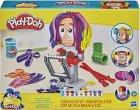 Игровой набор Hasbro Play-Doh Сумасшедший стилист (F1260) (271865836) - изображение 1
