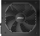 MSI PCI-Ex GeForce GTX 1660 Ti Ventus XS 6GB GDDR6 (192bit) (1770/12000) (3 x DisplayPort, 1 x HDMI 2.0b) (GTX 1660 Ti VENTUS XS 6G) + Блок питания MSI MPG A650GF 650W в подарок! - зображення 11