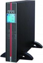 ДБЖ Powercom Macan MRT-1000 IEC - зображення 1