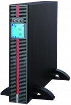 ИБП Powercom Macan MRT-3000 IEC - изображение 1