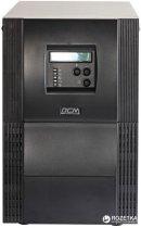 ДБЖ Powercom VGS-2000 (VGS2000) - зображення 2