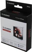 Кулер Xilence Performance C XPF92.R.PWM (XF041) - зображення 3