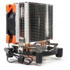 Кулер до процесора Vinga CL3009 - зображення 4