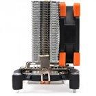 Кулер до процесора Vinga CL3009 - зображення 7