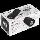 Акустична система ECG BTS K1 Bluetooth - зображення 8