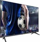 Телевизор Hisense 40A5600F - изображение 3