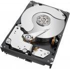 "Жорсткий диск Seagate IronWolf Pro HDD 8TB 7200rpm 256MB ST8000NE001 3.5"" SATAIII - зображення 2"