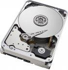 "Жорсткий диск Seagate IronWolf Pro HDD 16TB 7200rpm 256MB ST16000NE000 3.5"" SATAIII - зображення 2"