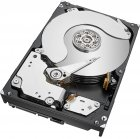 "Жорсткий диск Seagate IronWolf HDD 8TB 7200rpm 256MB ST8000VN004 3.5"" SATAIII - зображення 2"