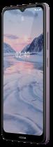 Мобильный телефон Nokia 2.4 2/32GB Dusk - изображение 4