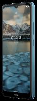 Мобильный телефон Nokia 2.4 2/32GB Fjord - изображение 4