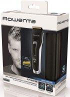 Машинка для підстригання волосся ROWENTA TN5240 - зображення 10