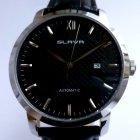 Часы SLAVA SL1012SBSBS - изображение 2