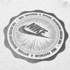 Футболка Nike M Nsw Ss Tee Bts Futura CW0481-063 L (194494790117) - изображение 5