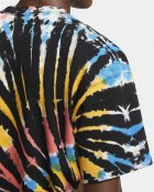 Футболка Nike M Nsw Ss Tee Tie Dye Lbr CZ4880-010 S (194494796522) - зображення 4
