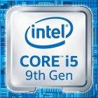 Процесор INTEL Core™ i5 9500 (BX80684I59500) - зображення 2