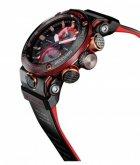 Годинник CASIO GWR-B1000X-1AER - зображення 4