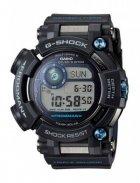 Годинник CASIO GWF-D1000B-1ER - зображення 1