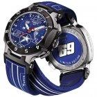 Годинник TISSOT T048.417.27.047.00 - зображення 4