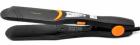 Утюжок для випрямлення волосся Domotec MS-4902 (2_009608) - зображення 1