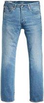 Джинси Levi's 501 Levisoriginal Basil Beach 00501-3107 30-32 (5400898445399) - зображення 6