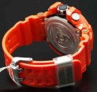 Годинник CASIO GW-A1100R-4AER - зображення 3