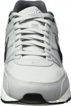 Кроссовки Nike Air Max Command Leather 749760-012 45.5 (13) 31 см (882801013362) - изображение 4