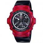 Годинник наручний Casio G-Shock CsG-ShckAWG-M100SRB-4AER - зображення 1