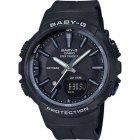 Годинник наручний Casio Baby-G CsBby-GBGS-100SC-1AER - зображення 1