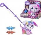 Интерактивная игрушка Hasbro FurReal Friends Гламурный Щенок (F1544) (5010993798735) - изображение 4